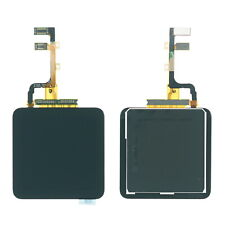 Original iPod Nano Touch 6 6G Display Touchscreen Glas Anzeige Kabel