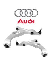 Audi Q7 Front Suspension Lower Wishbone Control Arms (PAIR) 4L 2006-2015
