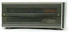 HP Agilent 8756A Analizzatore di rete scalare 3 canali Scalar Network