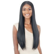 FREETRESS EQUAL SYNTHETIC ILLUSION LACE FRONTAL WIG - IL-003