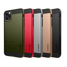 Ultra Hybrid Shockproof Protective Case Cover For iPhone 11 Pro Max 8 7 6s Plus