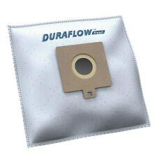 Sacchetti Polvere Per ELECTROLUX Powerplus ASPIRAPOLVERE HOOVER Z4435 Z4499 z4496