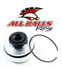 2009-2015 Honda CRF450R Dirt Bike All Balls Rear Shock Seal Head Kit