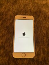 Apple iPhone 7 - 128GB - Gold (Unlocked) A1778 (GSM) - GREAT CONDITION