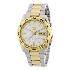 447aa5fb38c7 Relojes de pulsera de acero inoxidable