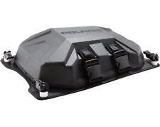 New OEM Polaris Burandt Small Black Adventure Snowmobile Tunnel Bag 2880969