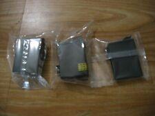 Reman Epson 127 Black Color Ink Printer WorkForce WF60 WF630 WF645 WF3520 WF3530