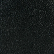"Tolex amplifier/cabinet covering 1 yard x 18"" wide, Black Bronco"