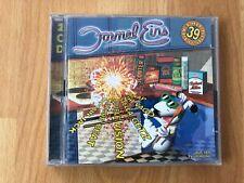 Formel 1 Hit Explosion 39 mit Snap, Die Toten Hosen, Scooter etc. CD gebraucht