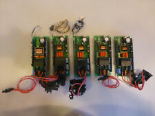 Sony LCD Projection TV Lamp Ballast  1-474-012-11,,1-468-875-1 more