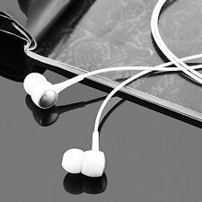 Headset Köpfhörer mit Mikrofon Klinke 3.5 mm HOCO M19 Handy PC TV In Ear Beat