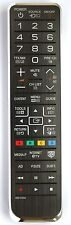 Remote Control for Samsung BN59-01052a Brand New