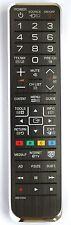 Fernbedienung fur Samsung BN59-01054a UE55D8080 UE55D8080YS Neu