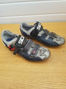 Sidi Genius Cycling Shoes 44