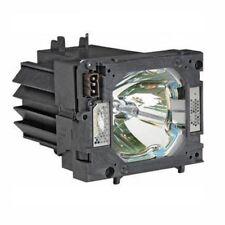 SANYO POA-LMP124 POALMP124 LAMP IN HOUSING FOR PROJECTOR MODEL PLCXP200L
