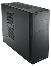 cad & 3d-workstation-core i7 4790, firepro v4900, 16gb ram, ssd win7