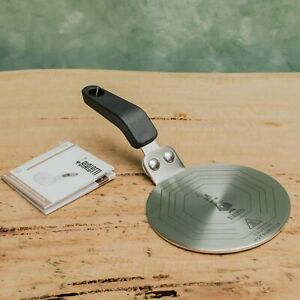 Bialetti Induction Plate Converter
