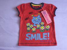 Hide & Seek T-Shirt Little Miss Größe 92 *Neu mit Etikett * 2