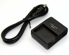 Batetry Charger for HP Photosmart R07 R507 R607 R707 R717 R725 R727 R817 R818