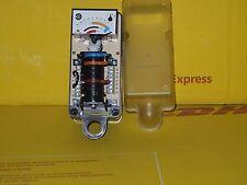 Honeywell servo motor LKS210-10  LKS 210-10