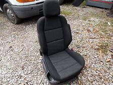 Peugeot 307 SW 3H 1,6 HDi 110 Sitz VR Airbagsitz Beifahrersitz Sitzheizung