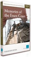 Memories Of The Essex Coast - Varios Artistas Nuevo 7.04 (EAFA15)