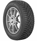 4 New Arctic CLAW WINTER WXI 245/75R16 2457516 245 75 16 Winter Tire