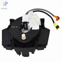 PSC0416 For 2007-2012 NISSAN SENTRA Air Bag Clock Spring Cruise & Functions US