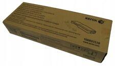 Xerox Versalink C400 / C405 Cyan Toner / 106R03538 Brand New In Box