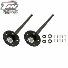 TEN Factory MG22186 Performance Axle Kit Fits 99-04 Mustang