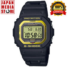 Casio G-SHOCK GW-B5600BC-1JF Bluetooth Solar Radio Digital Watch GW-B5600BC-1