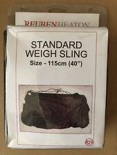 Reuben Heaton Standard Weigh Sling