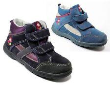 Stiefel & Boots für Mädchen Größe 20