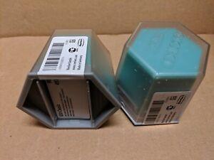 GEO Classic molding waxes, 4970300, 2ea