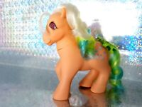 Party Time Twinkle Eyed Hasbro G1 Vintage My Little Pony