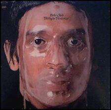 JOHN CALE sealed VINTAGE VIOLENCE 180 Gram vinyl LP on Columbia Records