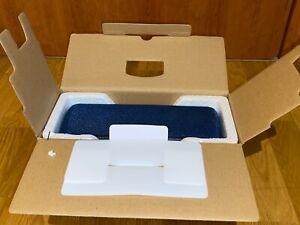 Sony SRS-XB31 Extra Bass Portable Wireless Bluetooth Speaker - Black