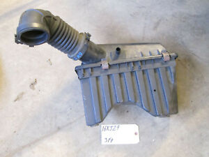 93-01 JEEP CHEROKEE 4.0 6cyl AIR FILTER BOX HOUSING ASSEMBLY FACTORY OEM XJ