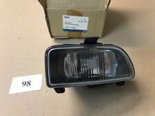 Nebelscheinwerfer links Ford MONDEO I (BNP) 6711779 original FORD