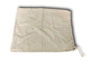 German Army Laundry Bags, two sizes , grade one