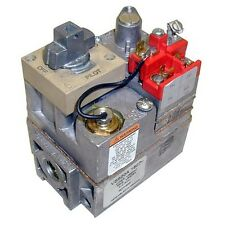 "Pilot Gas Control Valve -1/2"" - Natural - Southbend 1182069, Blodgett Z1182069"
