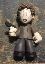 Nicholas - Rare 1/24 Walking Dead In Memorium Mystery Mini Figure Funko