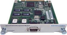 SmartStack Management Module PCI Card ELS100-SMGMT 142626-404 Rev.01