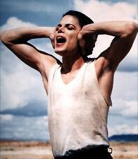 Michael Jackson UNSIGNED photo - E1010 - SEXY!!!!