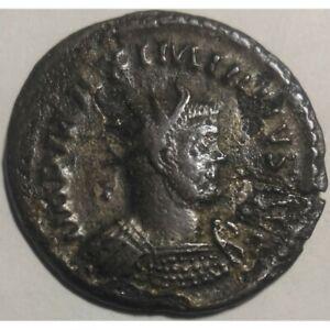 MAXIMIANUS (286-305) ANTONINIEN 3gr82