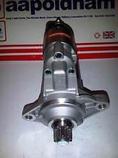 Skoda Superb 2.0 TDI Automatische Diesel & 3.6 V6 Neue benzin Anlasser 04-ON