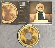 ENYA - THE MEMORY OF TREES * * 1995 CD Album