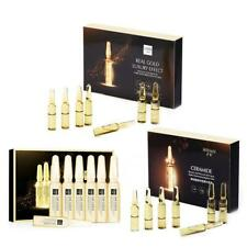 7x Essence Moisturizing Shrinking Pore Firming Skin Anti-Drying Face Serum Care
