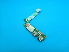 LENOVO IdeaPad U330 TOUCH USB & Card Reader Board (39LZ5UB0000