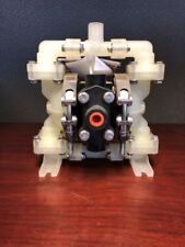 Ryan Herco Air-Operated Double Diaphragm Pump 6220.120